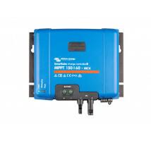 Victron SmartSolar MPPT 150/60-MC4 (12/24/48V)