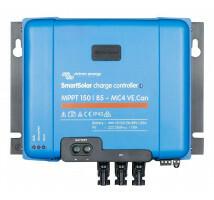 Victron SmartSolar MPPT 150/85-MC4 (12V/24V)
