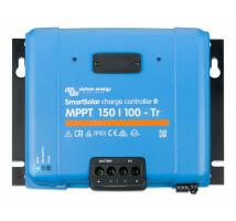 Victron SmartSolar MPPT 150/100-Tr (12/24V)