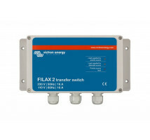 Victron Filax-2 110V/50Hz-120V/60Hz