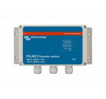 Victron Filax-2 110V/50Hz-120V/60Hz omschakelautomaat