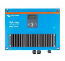 Victron Skylla IP44 24/30 (1+1) 90-265V AC