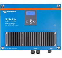 Victron Skylla-IP65 24/35 (1+1) 120-240V