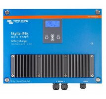 Victron Skylla-IP65 24/35 (3) 120-240V