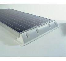 Solara solar montage spoiler HS55/W (2)
