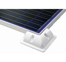 Solara solar montage hoeken HSE/W (4)