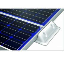 Solara verbindingsspoiler HSV/W (2)