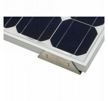 Solara solar montage hoeken alu (4)