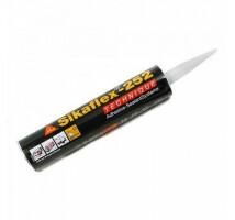 Sikaflex 252 UV-bestendig (buitentoepassingen)