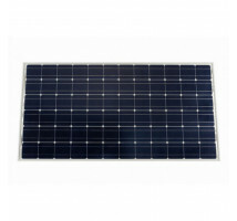 Victron Solar Panel 140W Mono (1250x668x30mm)