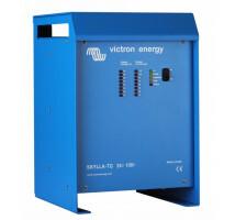 Victron Skylla-TG 24/100 3-fase (1+1)