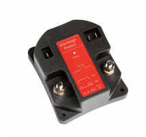Discharge Protect Relais (12V) Bi-stable