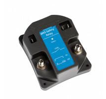 BMS Safety Relais (24V) Bi-stable