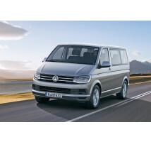 Auto energiesysteem 1200+ euro 5/6 Lithium